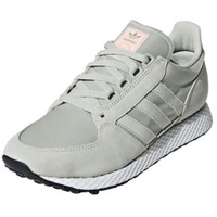 light grey/ white, 39.5