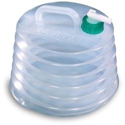 Tatonka Faltkanister 10 Liter, 10