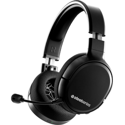 SteelSeries Arctis 1 Wireless Gaming-Headset (WLAN (WiFi)