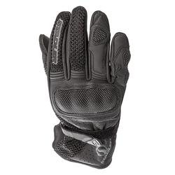 Stadler Handschuhe Vent Größe 8
