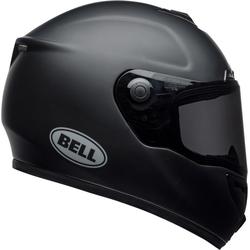 Bell SRT Modular Solid Modulaire helm, zwart, S