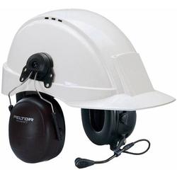 3M Peltor Flex MT5H7E77 Kapselgehörschutz-Headset 32 dB 1St.