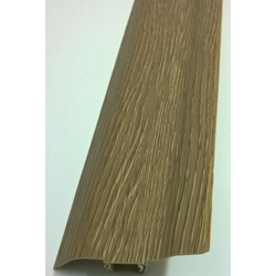 d-c-fix Sockelleiste Sheffield Oak, 2000 x 70 x 15 mm