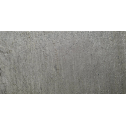 Dekorpaneele Mare, 0,74, (1-tlg) aus Echtstein
