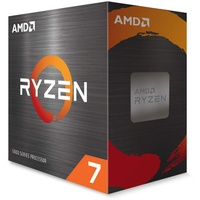 AMD Ryzen 7 5800X 3.8 GHz AM4