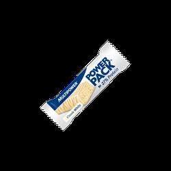 Multipower - Power Pack Classic, 24 Riegel a 35g (Geschmack: Classic Milk)