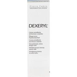 DEXERYL Creme 50 g