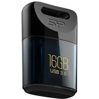 Silicon Power Jewel J06 16GB dunkelblau USB 3.0