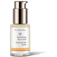 Dr. Hauschka Revitalizing day cream 30 ml