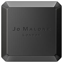 Jo Malone London Colognes Düfte Eau de Parfum