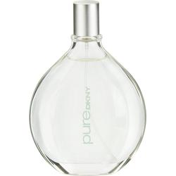DKNY Eau de Parfum Pure Verbena
