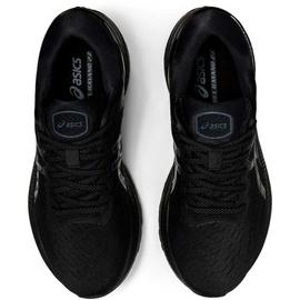 ASICS Gel-Kayano 27 W black/black 43,5