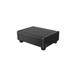 Monitor Audio WS-10 - Subwoofer