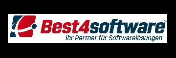 Best4software