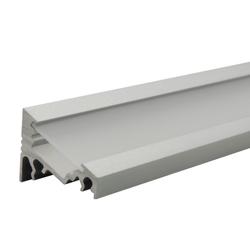 Kanlux Aluminiumprofil PROFILO C 2M