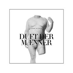 5/8erl In Ehr'n - Duft der Männer (CD)