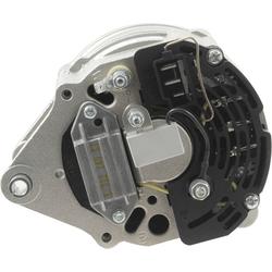 Lichtmaschine (Mahle) 14V, 70A