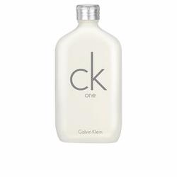 CK ONE eau de toilette spray 50 ml