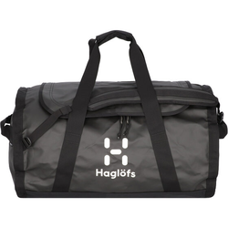 Haglöfs Lava 90 Reistasche 63 cm true black