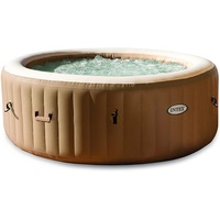 Intex Pure Spa Bubble 196 x 71 cm