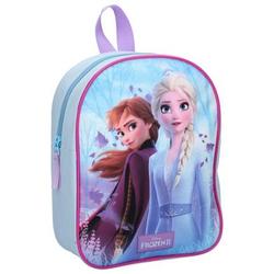 Vadobag Rucksack Frozen 2 Magical Journey
