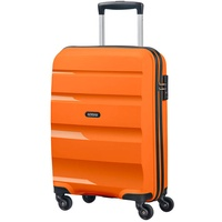 Cabin 55 cm / 31,5 l tangerine orange