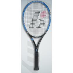 L3 - Tennisschläger - Bonny Aero 890 (unbespannt)