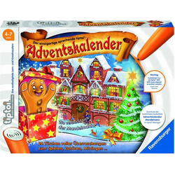 Ravensburger Adventskalender