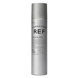 REF Thickening Spray (300 ml)