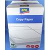 Kopierpapier ARO 2500 Seiten A4 80g