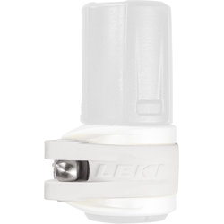 Leki SpeedLock 2 Hebel 18/16mm ohne Hülse