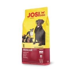 Josera JosiDog Regular - energiereiches Hundefutter