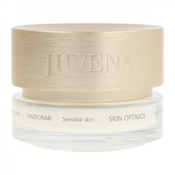 Tagescreme Skin Optimize Juvena   50 ml