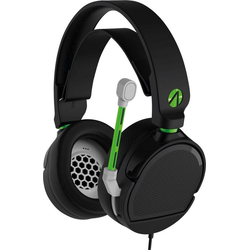 Stealth XBX Stereo Gaming Headset - Shadow V Gaming-Headset