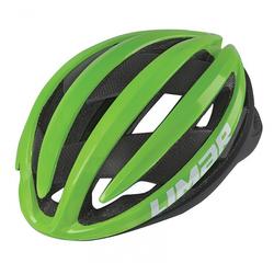Limar Fahrradhelm Fahrradhelm Limar Air Pro grün Gr.M (54-58cm)