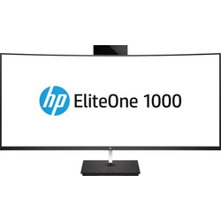 HP EliteOne 1000 G2 AiO NT 86.4cm (34 Zoll) All-in-One PC Intel® Core™ i7 8700 16GB 512GB SSD Int
