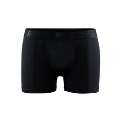 CORE DRY Boxer 3-Inch M