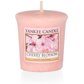 Yankee Candle Cherry Blossom Duftkerze 0.049 kg