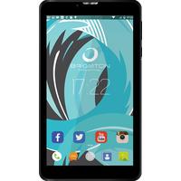Brigmton BTPC-PH6-N 7 8 GB Wi-Fi + LTE schwarz