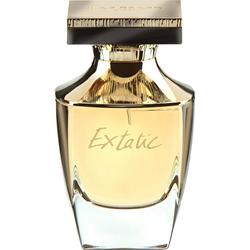 Balmain Eau de Parfum Extatic