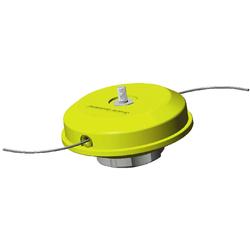 ECHO Zubehör manueller Fadenkopf SRAH-200