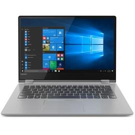 Lenovo Yoga 530-14ARR (81H90011FR)
