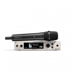 Sennheiser EW 500 G4-935-DW Vocal Set