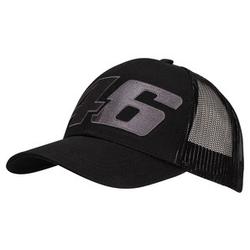 VR46 Nad Trucker Baseball Cap