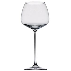 Rosenthal - Weinglas, Rotweinglas - TAC o2 - Glas