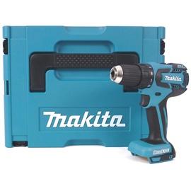 Makita DDF459ZJ ohne Akku + Makpac