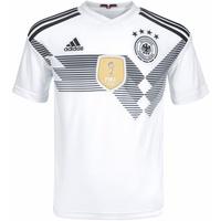 adidas DFB Heimtrikot Replica 2018 Kinder