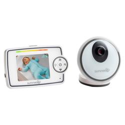 Summer Infant Glimpse Digital Video Baby Monitor