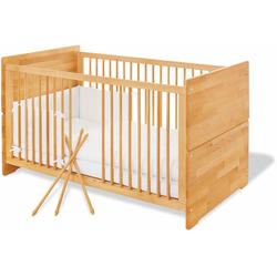 Pinolino® Babybett Natura