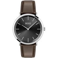 HUGO BOSS Boss 1513829